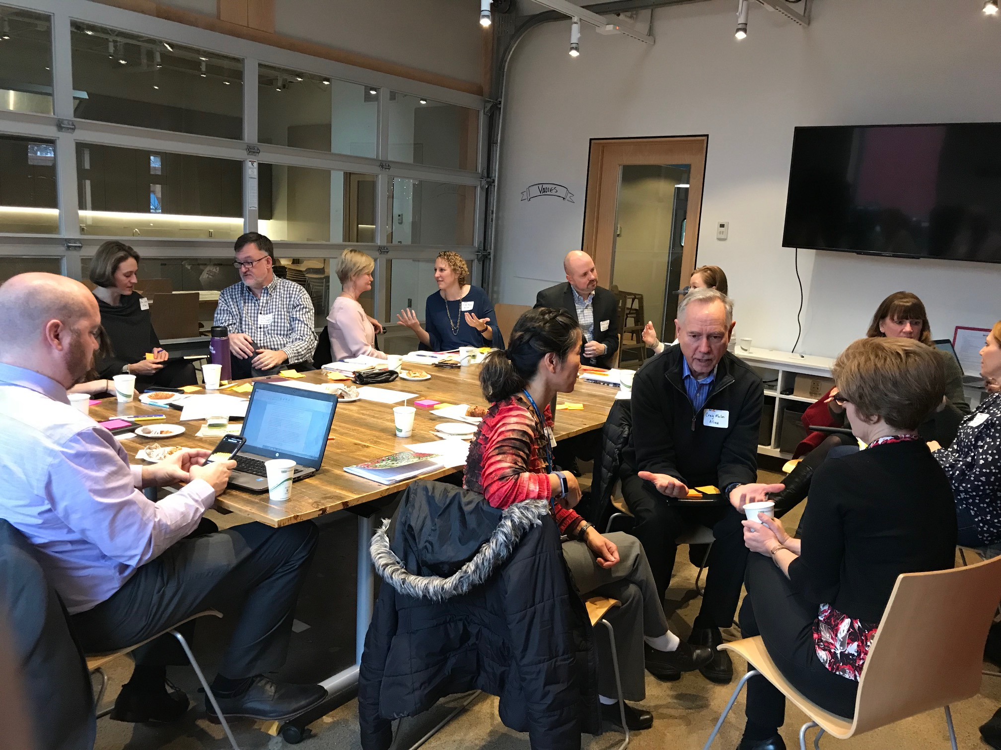 88094fc44 Since MACC's member Summit we've been exploring what it could look like to  engage with health care and explore the potential for partnership to  address the ...